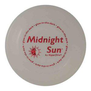 Frisbeewinkel-Midnight-Sun-Glow-Hondenfrisbee
