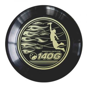 Junior Kids Ultimate Disc