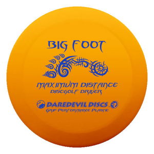 Frisbeewinkel.nl _ Maximum Distance Driver