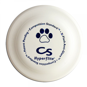 Hyperflite CS Dogfrisbee Anti Glare