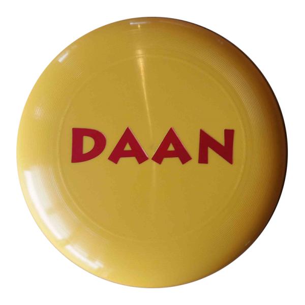 Frisbeewinkel - Daan Disc Fire