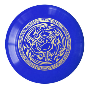 Frisbeewinkel-Daredevil-Tribal---deepblue