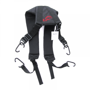 E-Ray Shoulder Strap
