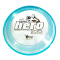 Hero Super Hero 235