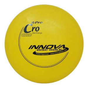 Frisbeewinkel - Innova R-Pro Cro Midrange