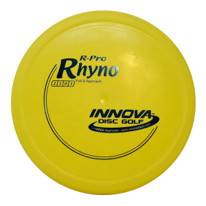 Innova R-Pro Rhyno Putter