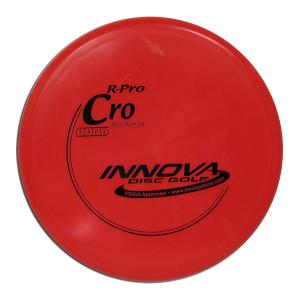 Innova R-Pro Roc+ Midrange disc