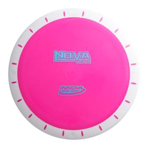 Frisbeewinkel - Innova XT Nova
