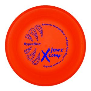 Frisbeewinkel - Jawz X-Comp Hondenfrisbee