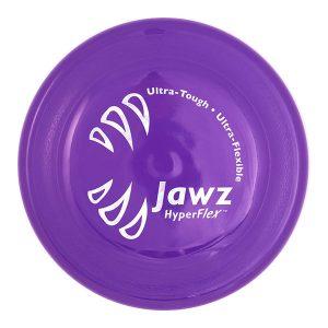 Frisbeewinkel-Jawz-hyperfelx-dogfrisbee