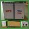Scoreboard NFB