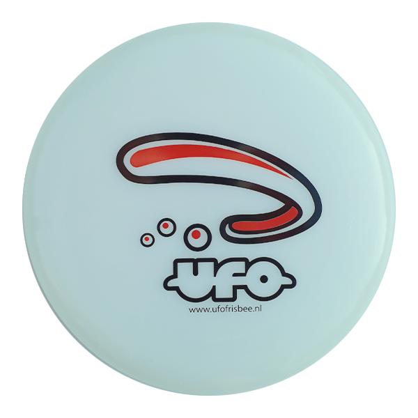 Frisbeewinkel - Ufo clubdisc glow