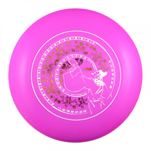 Frisbeewinkel - Ultipro Tang-Dynasty Wedstrijdfrisbee