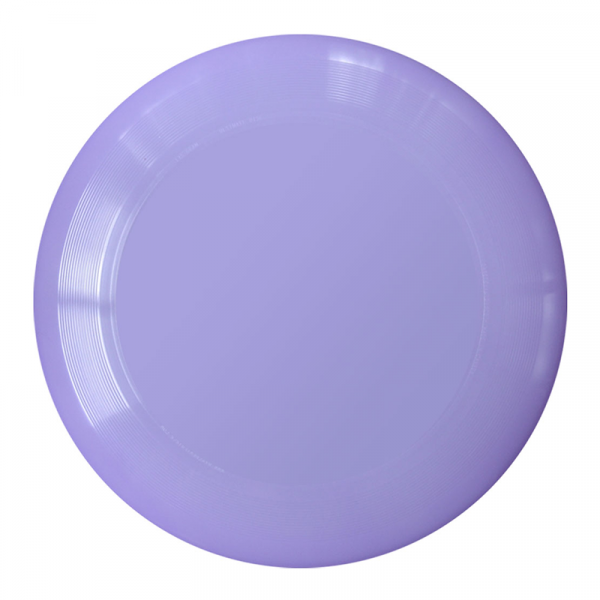 Frisbeewinkel - Wedstrijdfrisbee Blanco Grape