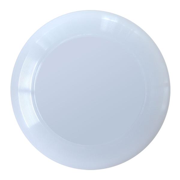 Frisbeewinkel - Wedstrijdfrisbee Blanco Pearl