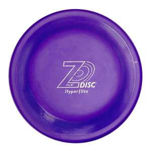 Frisbeewinkel - Z-Disc FLX