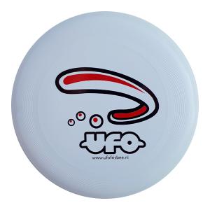 Frisbeewinkel - ufo clubdisc
