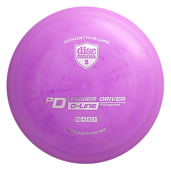 BEST DISCMANIA DRIVERS FOR WINDOWS MAC