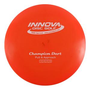 Frisbeewinkel.nl-Innova Champion Dart