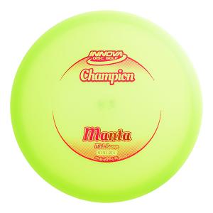 Frisbeewinkel.nl-Innova Champion Manta