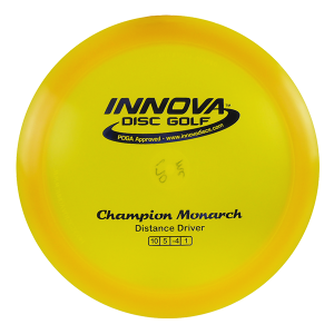 Frisbeewinkel.nl-Innova Champion Monarch