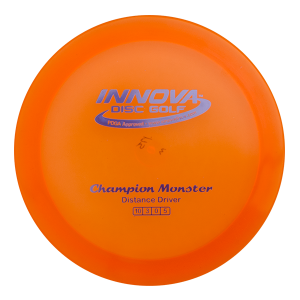 Frisbeewinkel.nl-Innova Champion Monster