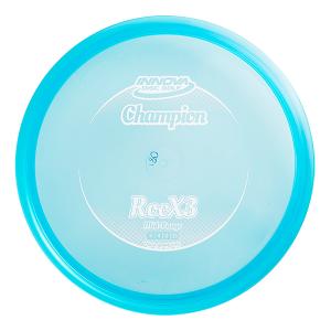 Frisbeewinkel.nl-Innova Champion RocX3