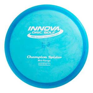 Frisbeewinkel.nl-Innova Champion Spider
