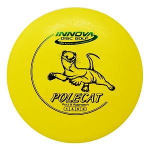 Frisbeewinkel.nl-Innova DX Polecat