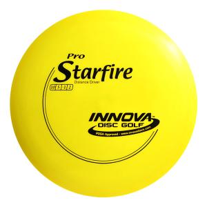 Frisbeewinkel.nl-Innova Pro Starfire