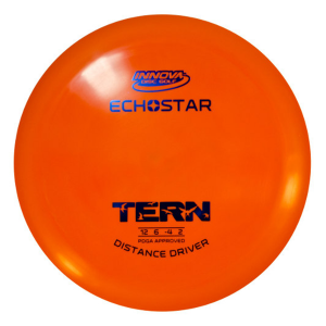 Frisbeewinkel.nl-Innova Star Echo Tern Distance Driver