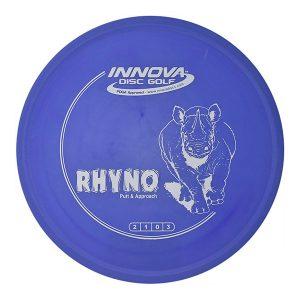 Innova DX Rhyno Putt & Approach