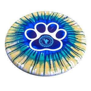 Superswirl 235 Circle Paw