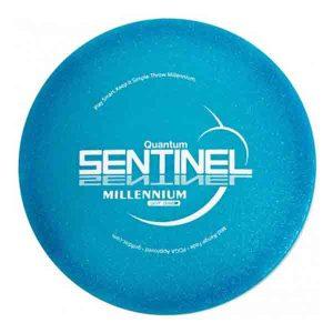 Millennium-Quantum-Sentinel-MF