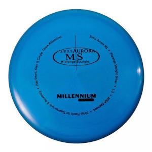Discgolf - Millennium Sirius Aurora MS