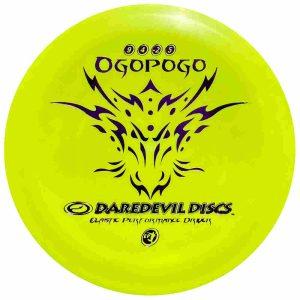 Daredevil_ogopogo_Flippy_Fairway_driver_for_disc_golf_frisbee_yellow