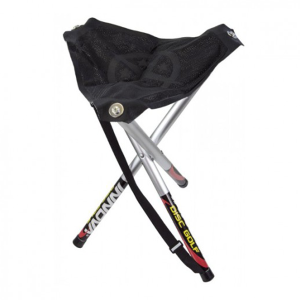 Innova disc golf stoel kopen tripod buy a disc golf seat