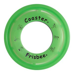 Coaster Ring Wham-O