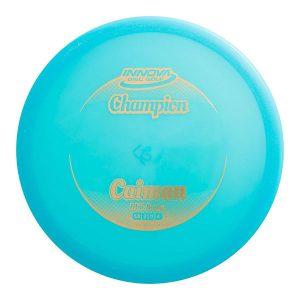 Innova Champion Caiman midrange