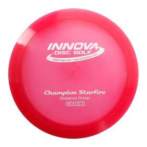 Innova Champion Starfire