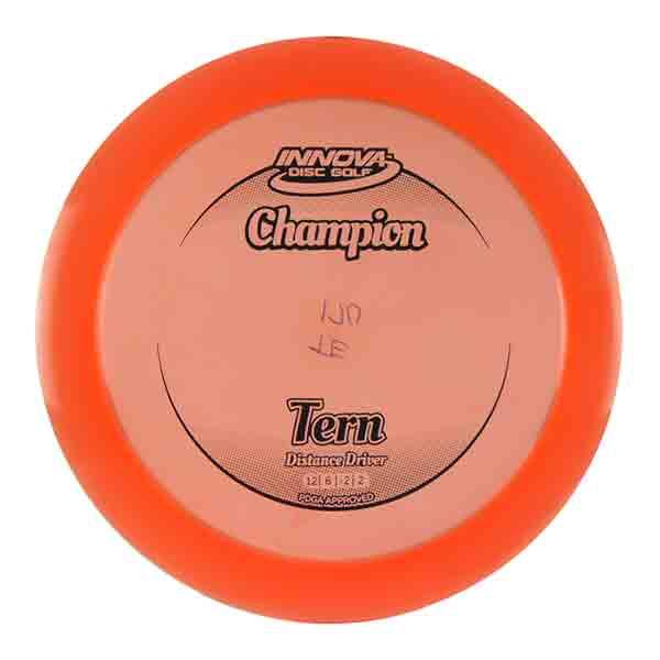 Innova Champion Tern