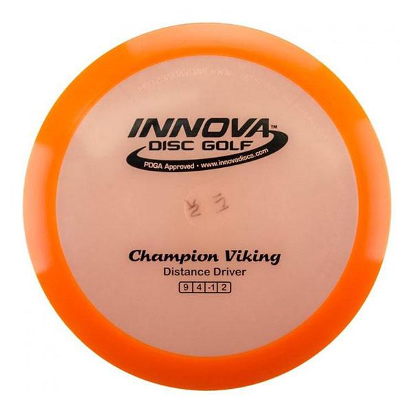 Innova Champion Viking