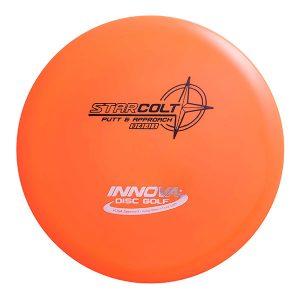 Innova Star Colt Putt & Approach