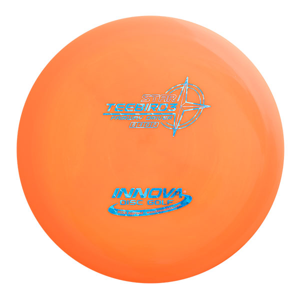 Star Teebird3 Fairway Driver