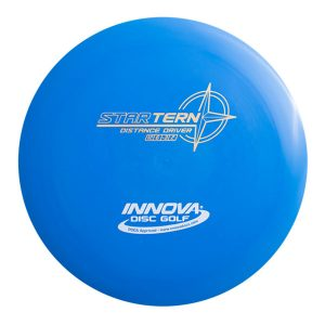 Star Tern Distance Driver