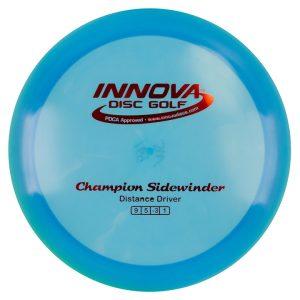 ch-sidewinder-b-720×720-e56867ea-3a5e-4fab-87ad-cad61e4a6e91