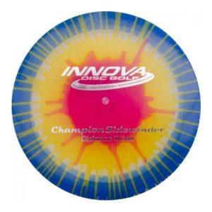 Innova Champion I-DYE Sidewinder