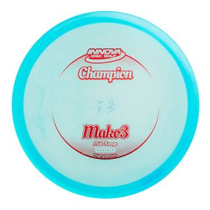 Innova Champion Mako3 Midrange