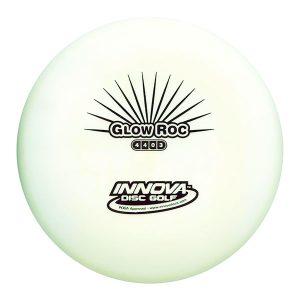Innova-DX-GLOW-ROC