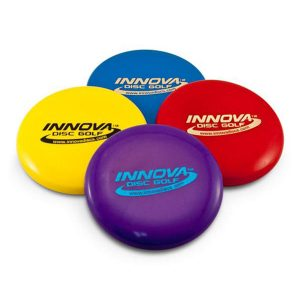 Innova-Mini-marker-disc